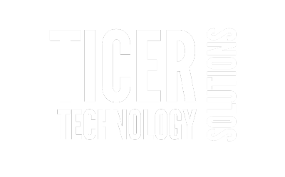 Ticer Technology Solutions