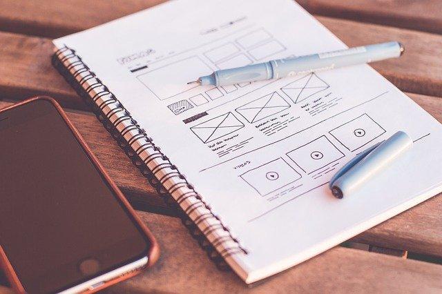 affordable web design tyler tx