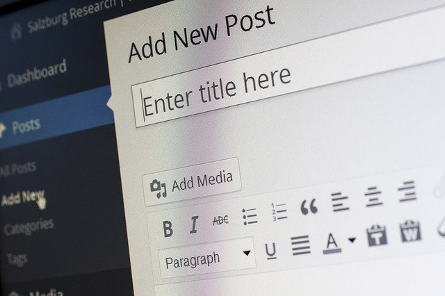 hire a content writer